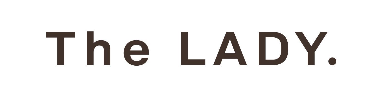 The LADY. ビューティ パワー クリーム WEBショップ
